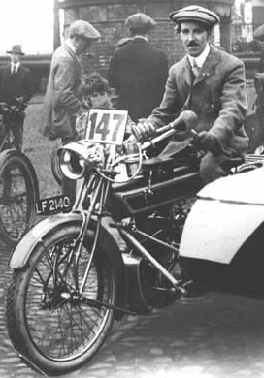 charlie_collier_sidecar_isdt_1913